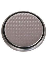 Coin Button Batteries