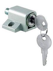 Keyed Locks