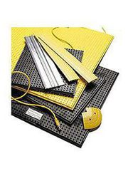 Safety Mat Trim Kits