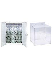 Eyewear Cabinets/Dispensers