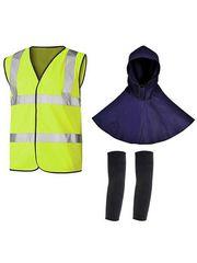 Shop & Work Clothing