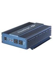 Battery Based Inverters