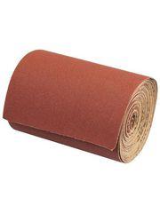 Abrasive Rolls
