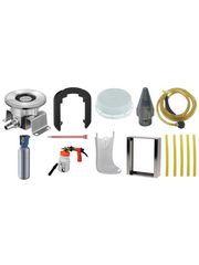 Dispensing Equipment Accessories