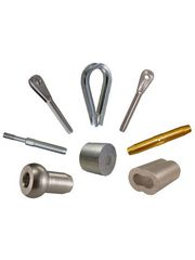 Wire Pulling Accessories