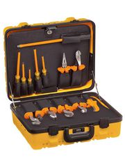 Insulated Tool Sets