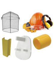 Product Protectors
