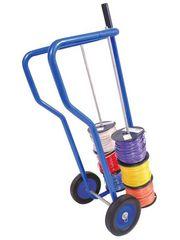 Cable Reels, Carts & Dispensers