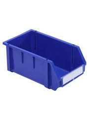 Parts Storage Boxes