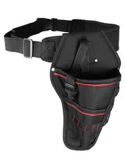 Holster Pouch Belts