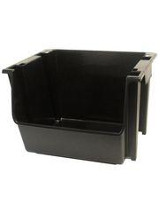 Storage Bin & Boxes