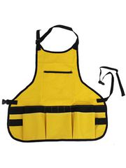Tool Aprons and Vests