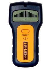 Stud Sensors