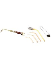 Torch & Torch Kits