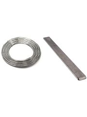 Solder Wire & Bars