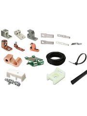Wire Termination & Supplies