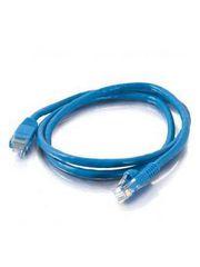 Category 5e Cables