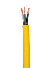 SEOW/SEOOW Portable Cord