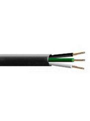 SJO/SJOOW/SJEOW Portable Cord