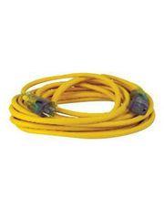 SJT/SJTW/SJTOW/SJTOOW Portable Cords