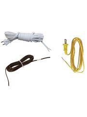 SPT Lamp Cord