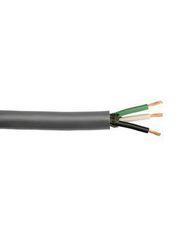 STO/STOW/STOOW Portable Cords
