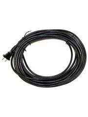 SVT Vacuum Cord