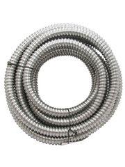 Aluminum MC Cables