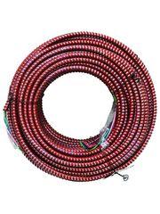 Fire Alarm MC Cables