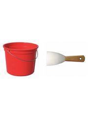 Paint Tools & Equipment