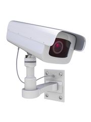Security, Video & Surveillance