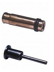 Stud Welding & Accessories