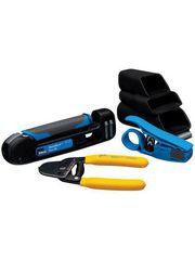 Tool Kits & Reference Manuals