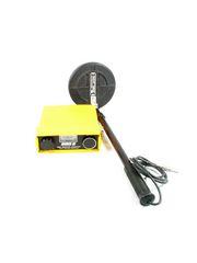 Utility Indicators & Instruments