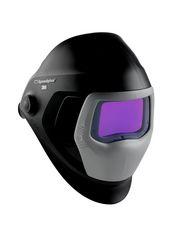 Welding Helmets & Welding Protection