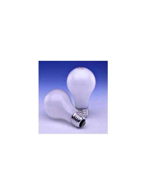 Sylvania Ecologic 12502 130 Volt 75 W 1190 lm Clear E26 Medium Base A19 Incandescent Lamp