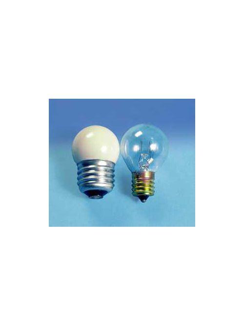 Sylvania Ecologic 16919 130 Volt 10 W 74 lm Clear E17 Intermediate Base S11 Incandescent Lamp