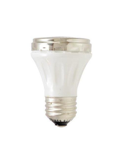Sylvania 59036 120 Volt 75 W 100 CRI 2900 K 900 lm Narrow Spot E26 Medium Base PAR16 Reflector Halogen Lamp