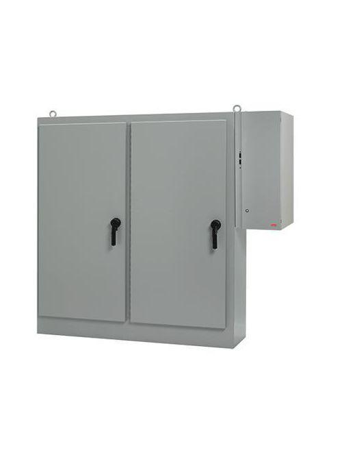 NVENT HOF A72XD4018FTCLPG One Door