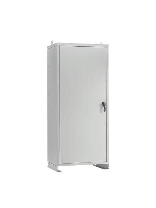 LRG TYPE 1 ENC 2 DOOR