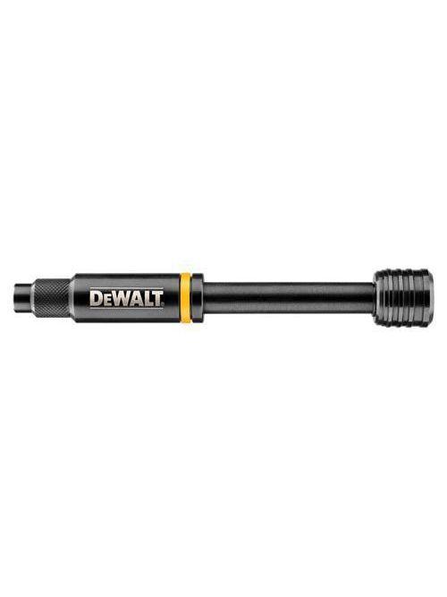 DEWALT DW5517PAD Pin Anchor DriveSystem