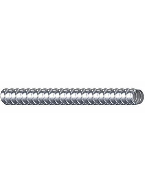 2-1/2 Inch Steel Flexible Conduit