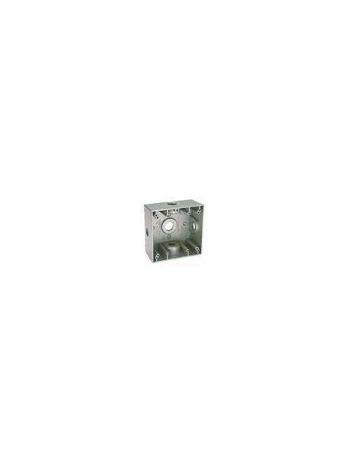 MVB` PAJBP00257 J BOX ROD 6FT