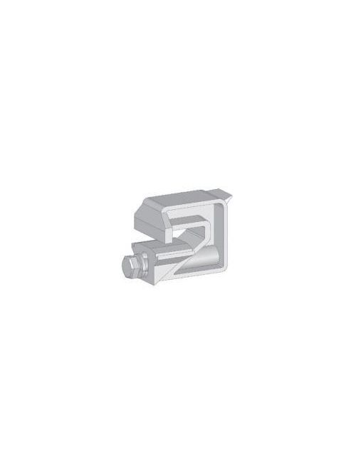 SNAPNRACK 242-02215 BONDING UNIVERSAL END CLAMP