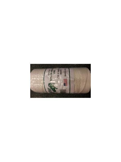 FLAHAR` 19900185 1LB TWINE 1100'