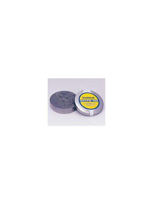 American Hakko Products, Inc. FS-100 10 Gram Soldering Equipment Maintenance Chemical Paste
