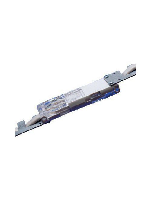 Area Lighting Research CPGI-1116377-2-BULK 12 to 14 AWG Non-Metallic Cable Termination Splice Kit