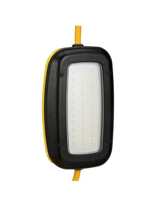 Southwire 7165SW 14/3 100' SJTW LED String Lights