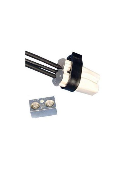 Area Lighting Research CPGI-GELCAP-2 Motor Splice Kit