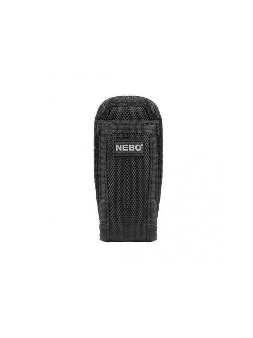 NEBO Tools 6274 Slyde Holster